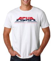 ACHA American Collegiate Hockey Association T-shirt - $15.99