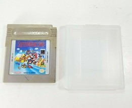 Super Mario Land (Nintendo Game Boy) Cartridge Only Cleaned Tested Authentic - $15.83