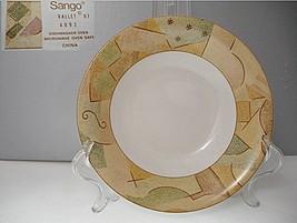 Sango Vallet 4892 Soup Bowl - $11.99