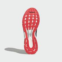 Adidas Adizero Boston 6 Herren Größe 8.5 BB6413 Marathon Neu Bequem Laufen image 9