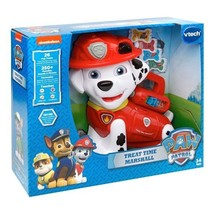 Paw Patrol Treat Time Marshall - $69.99