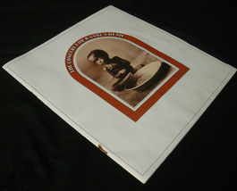 George Harrison Concert For Bangladesh Apple STCX 3385 Stereo 3 LP Vinyl Record image 3