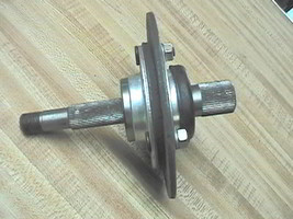 MTD L. H. Spindle Assembly 917-0913 - $60.28
