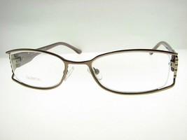 Hot New Authentic Valentino Eyeglasses VAL 5612/U 17P 51mm Made In Italy... - $87.08