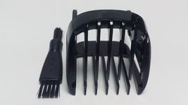 Hair Clipper Trimmer COMB For Philips HC 3410/13 Series 300 Child SMALL... - $9.44