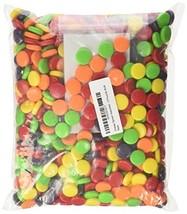Chewy Spree! Assorted - 3 Pounds Bulk - $21.06
