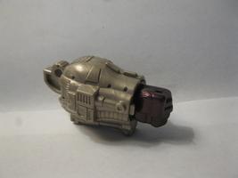 Transformers Beast Wars Action figure part: 1997 Optimus Primal - Lower ... - $3.00