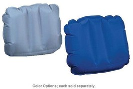 Medic-Air Back Pillo by Corflex - Case of 12 - Blue or Grey Color Option - $199.95