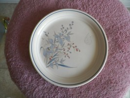 Noritake Kilkee salad plate 6 available - $5.15
