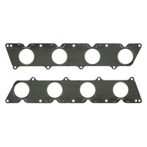 Exhaust Manifold Gasket Set Fel-Pro MS 97266 fits 07-11 Mercedes E550 5.... - $47.67