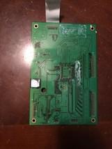 """For LG 42"""" DU-42PX12X A5 SP42A 6871QCH038C Main Logic Control Board Unit image 2"""