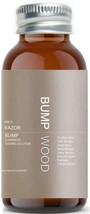 Birch Razor Bump Eliminator Shaving Solution - $27.99