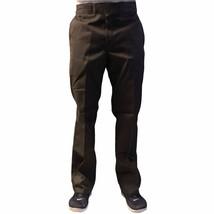Dickies 874 Original Work Pant Dark Brown - $49.52