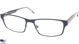 NEW PRODESIGN DENMARK 1401 c.9031 BLUE EYEGLASSES FRAME 53-17-145 B34mm ... - $113.83
