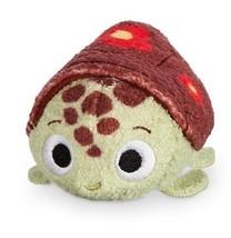 Disney Store SQUIRT Tsum Tsum Plush - Finding Nemo 2 Collection - Mini - 3 1/2'' - $11.89