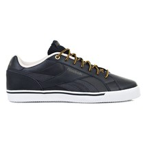 Reebok Shoes Royal Complete 2LW, CN3191 - $126.00