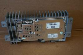 Mazda CX-7 Bose Radio Stereo Amp Amplifier EG23-66-9320B