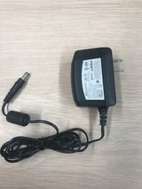 APD Asian Power Devices WB-18L12FU AC Power Supply Output: 12V DC 1.5A        Q7