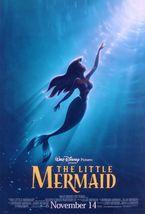 1 mermaid thumb200