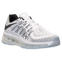Women's Nike Air Max 2015 Running Shoes - $189.99