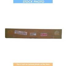 FC63566000 CANON IR-5570 UPPER FUSER ROLLER - $54.27