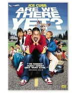 Are We There Yet? - $14.79