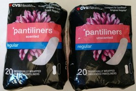 Maxithins Super Maxi Pads,16-ct -BRAND and 50 similar items