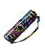Shoulder Handbags Tote Shoulder Beach Handbag Carry Large Bag Multi Colo... - $26.99