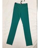 bcbg max azria  Women's Green Dress Pants Size XS - $28.69