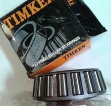 Timken 749 749TRB Wheel Bearing image 2