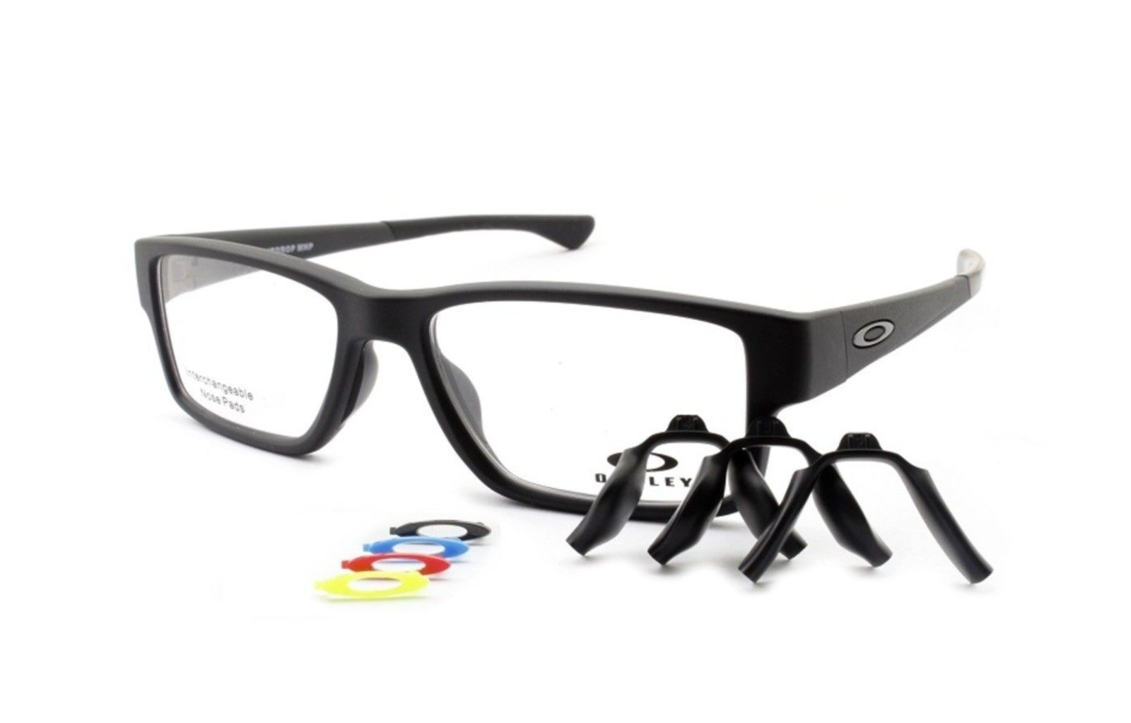 a885f12d54 New Oakley Eyeglasses Airdrop MPN and 50 similar items