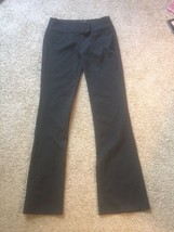 Joe Benbasset Size 0 Dress Pants - $18.70