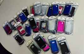 30 LG Cell Phone Cases - NEW - $74.25