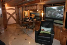 2014 Itasca Ellipse 42QD For Sale In Daytona Beach, FL 32119 image 11