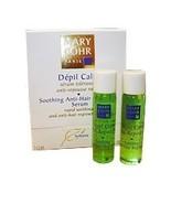 Mary Cohr Depil Calm Serum 2 x 5ml - $37.00