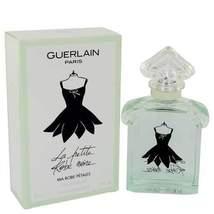 La Petite Robe Noire Ma Robe Petales by Guerlain Eau Fraiche Eau De Toil... - $53.14