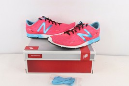 New New Balance 5000 Jogging Running Shoes Racing Flats Sneakers Womens ... - $133.60