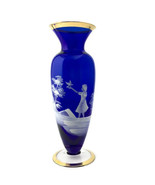 Fenton Vase sample item
