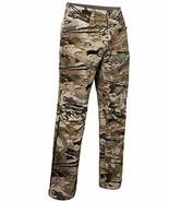 Under Armour Pants 40x32 Grit Scent Control Ridge Reaper Barren Camoflag... - $118.75