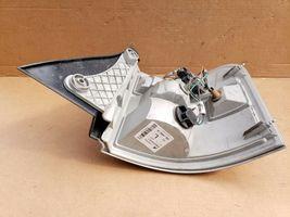 09-11 Ford Flex Taillight Combination Brake Light Lamp Driver Left LH (NON LED) image 5