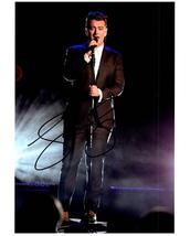 SAM SMITH  Authentic Autographed Signed 8X10 Photo w/Certificate - 27186 - $65.00