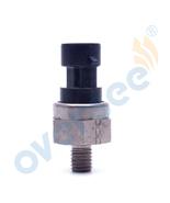 881879T11 Air Handler Water Temperature Pressure Sensor 8M6000637 For Me... - $40.20