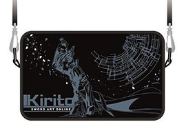 Theatrical Sword Art Online - ordinal scale - Kirito Scholl porch - $44.93