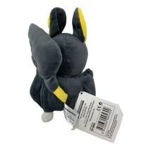 "Pokemon Center Plush Emolga 2011 Pokedoll 6"" New w/Tags Nintendo Stuffed... - $72.50"