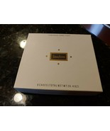 NEIMAN-MARCUS Tuberose Soap (6 bars in box, bath size) - $46.10
