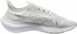 Nike Women's Zoom Gravity Training Shoes Platinum Tint/Metallic Silver/W... - $129.99