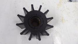 JABSCO 17935-0001 Impeller New image 4