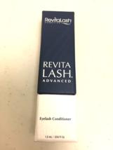 Revitalash Advanced Eyelash Conditioner - 1 Month Supply (0.034 fl oz.) ... - $19.99