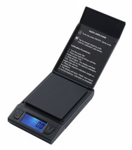 Fast Weigh TR100 Digital Pocket Scale - €10,52 EUR