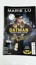 "Batman ""Nightwalker #1"" Batman Day Special Edition DC  2019 NM - $2.00"